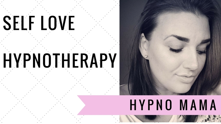 self love hypnotherapy (1)